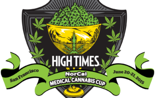 High Times NorCal Cup