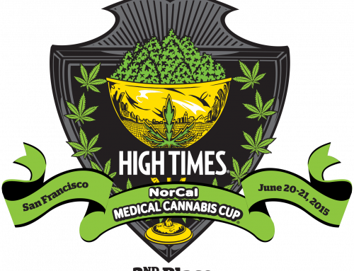 Gravity Bong: A Better Cannabis Consumption Method