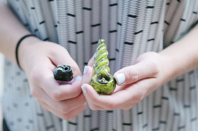 vortex pipe