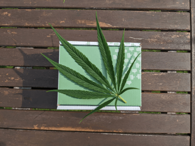what is cbd and cbd therapy